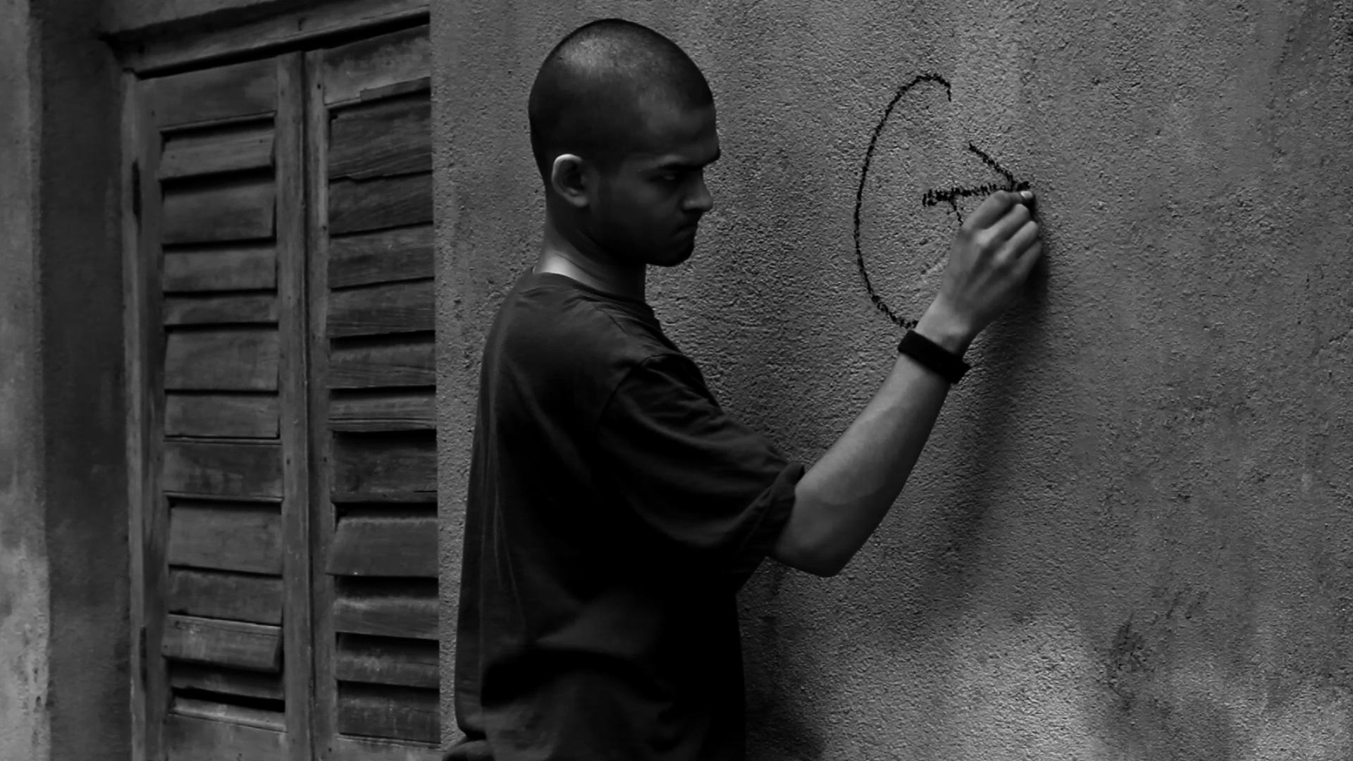 Gandu | Artsploitation Films: artsploitationfilms.com/gandu-details