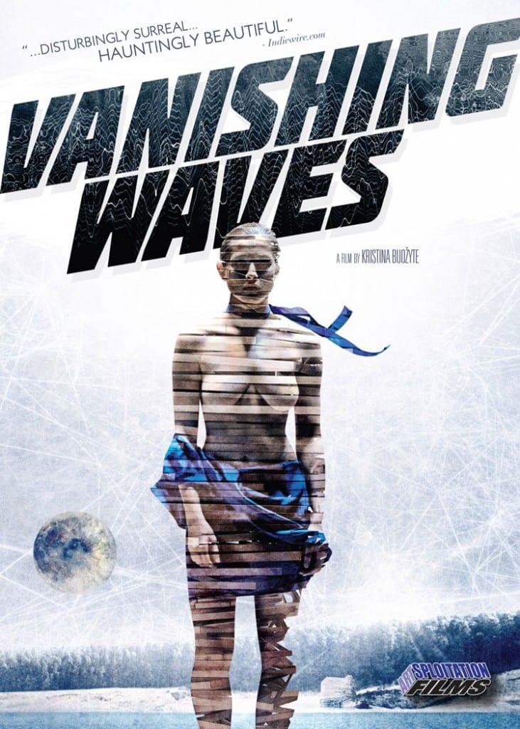 VanishingWavesNew