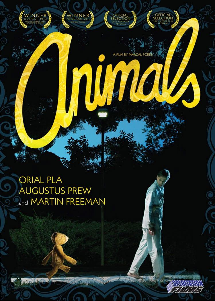 AnimalsNew