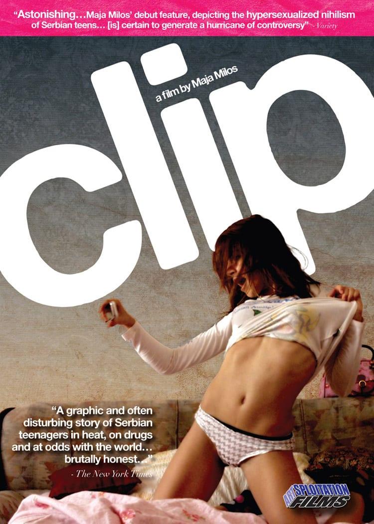 ClipNew