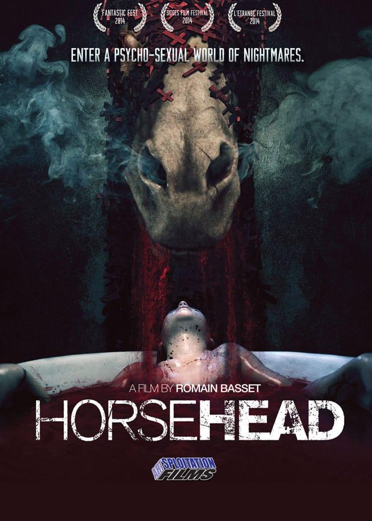 HorseheadNew2