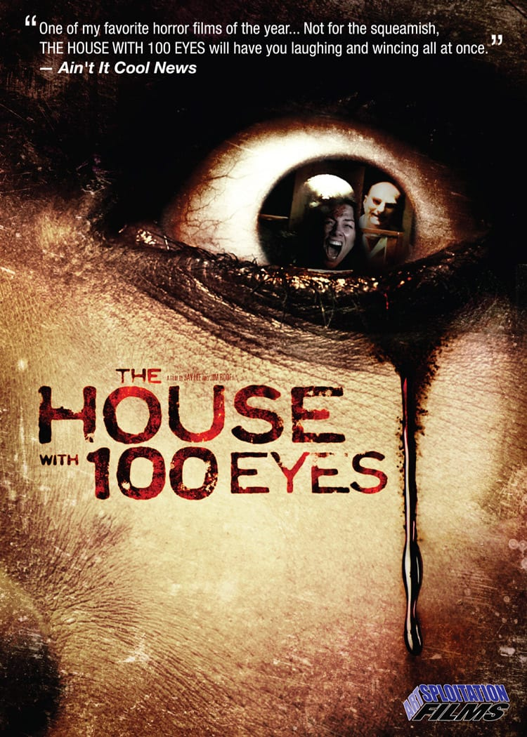HouseWith100EyesNew