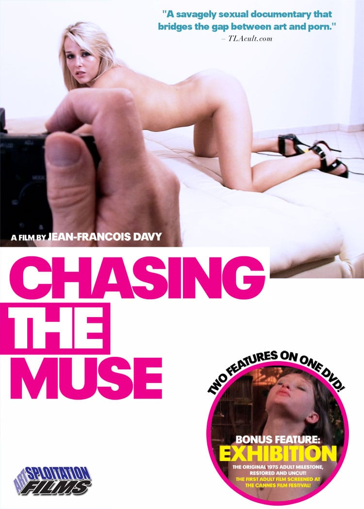 chasing-the-muse-final
