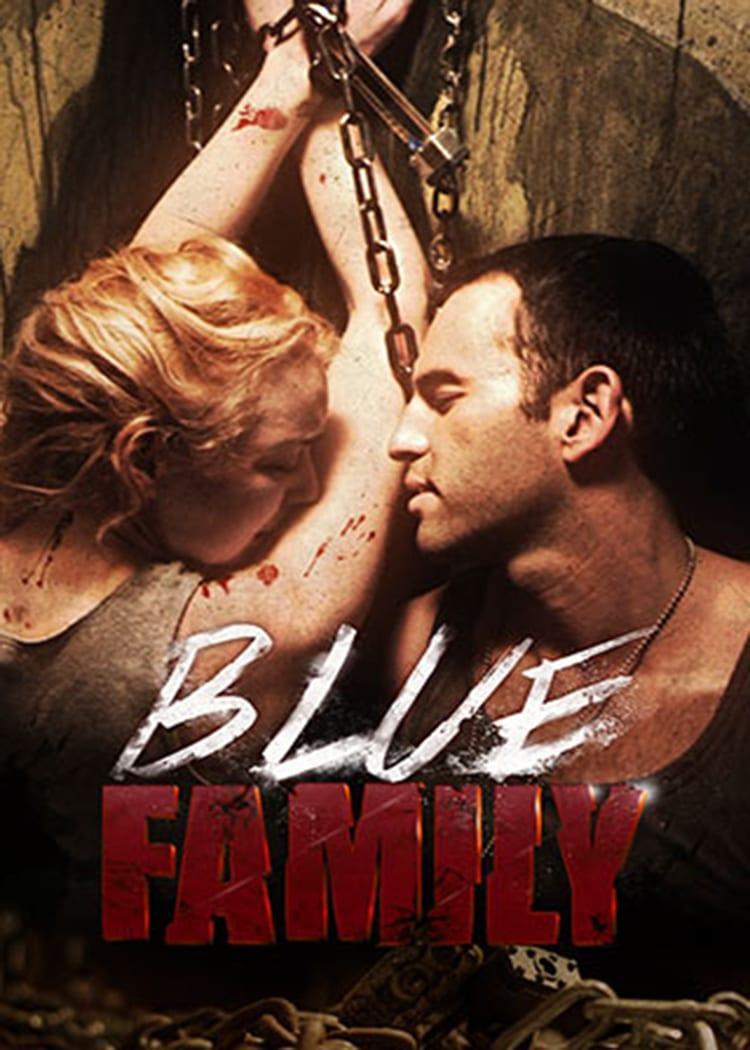 blue-family-poster