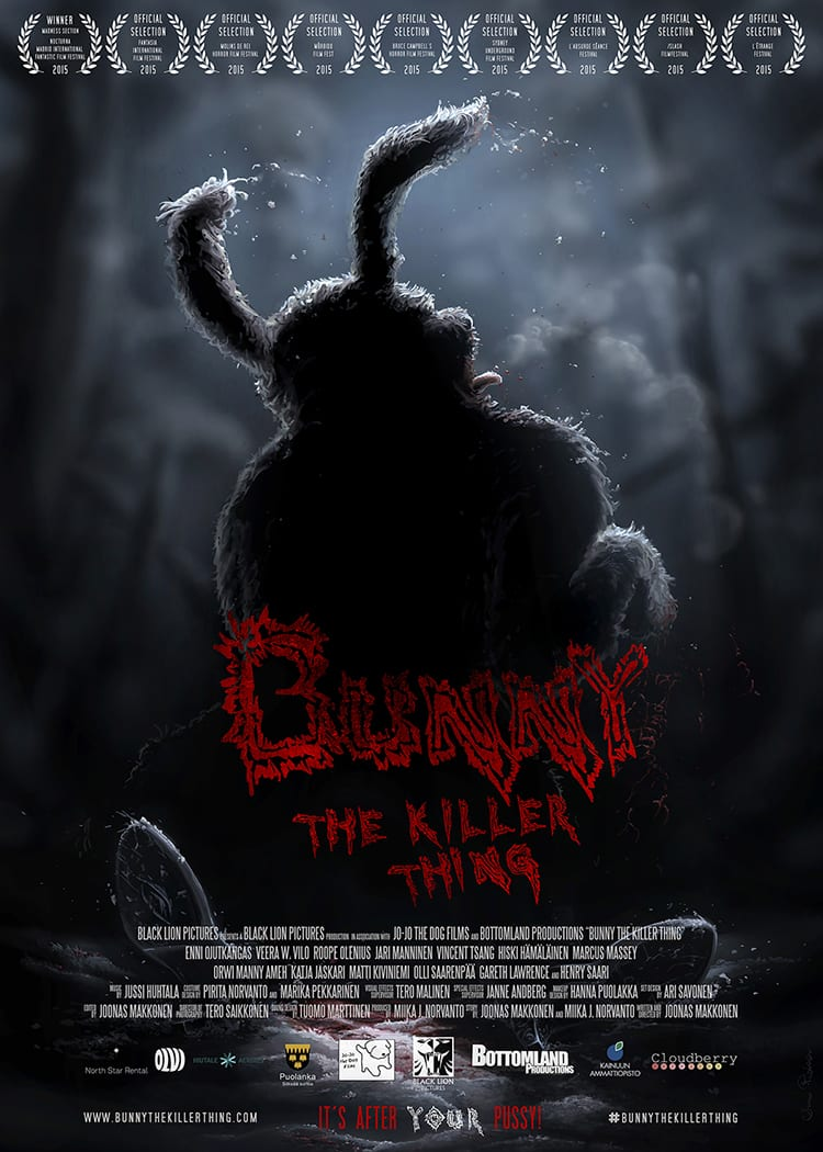 bunny-the-killer-thing