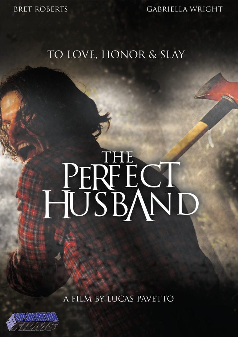 the perfect husband-high res cover-01
