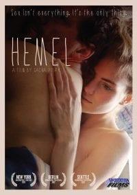 HEMEL1