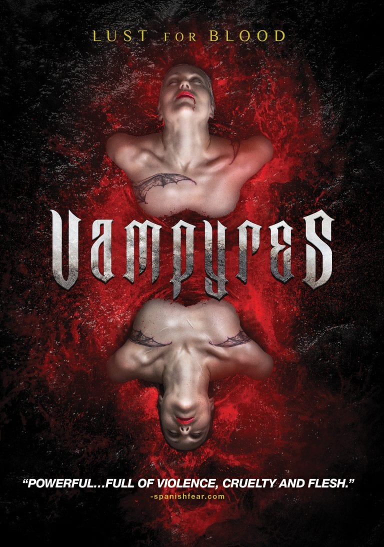 vampyres-cover