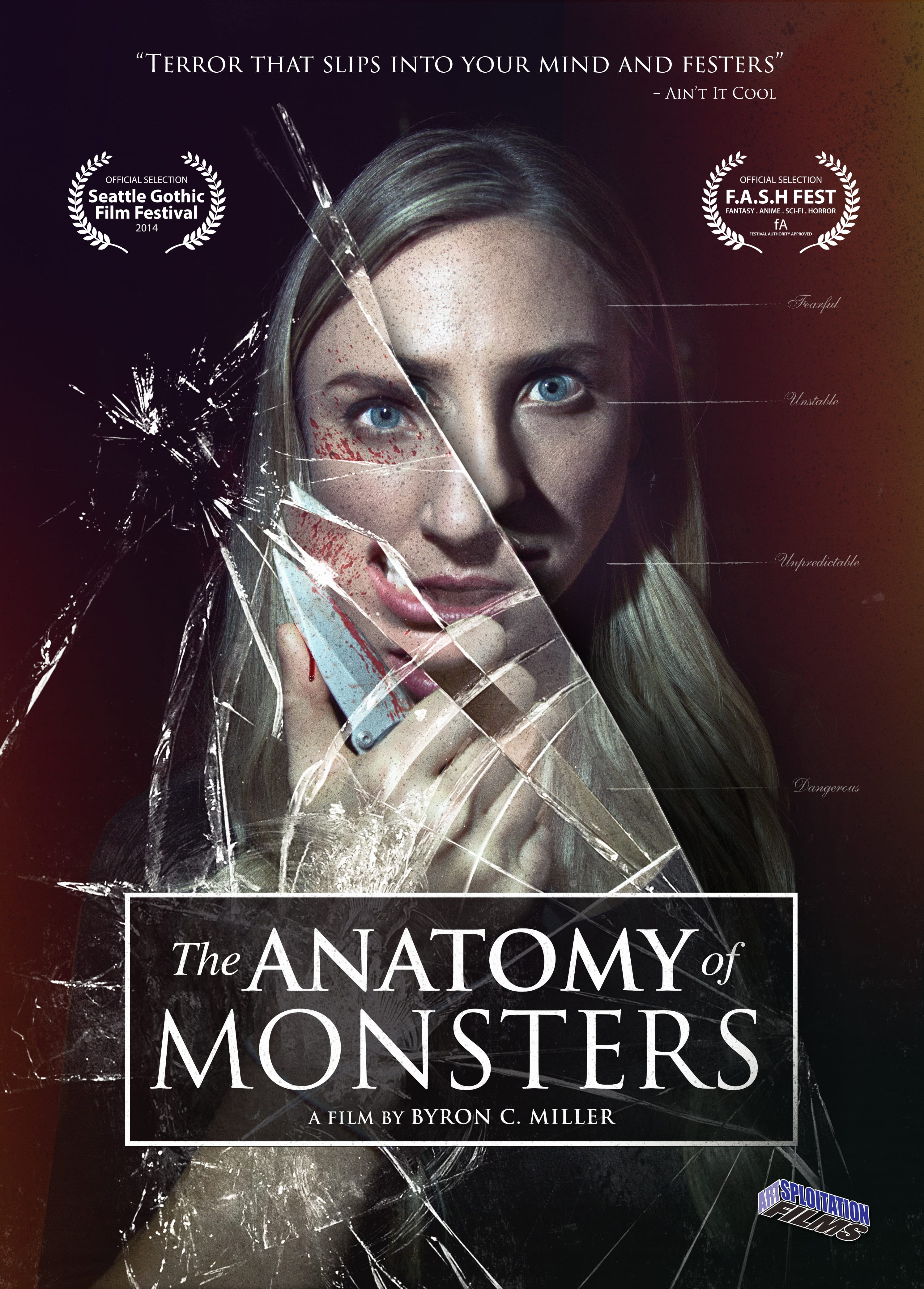 the-anatomy-of-monsters-cvr