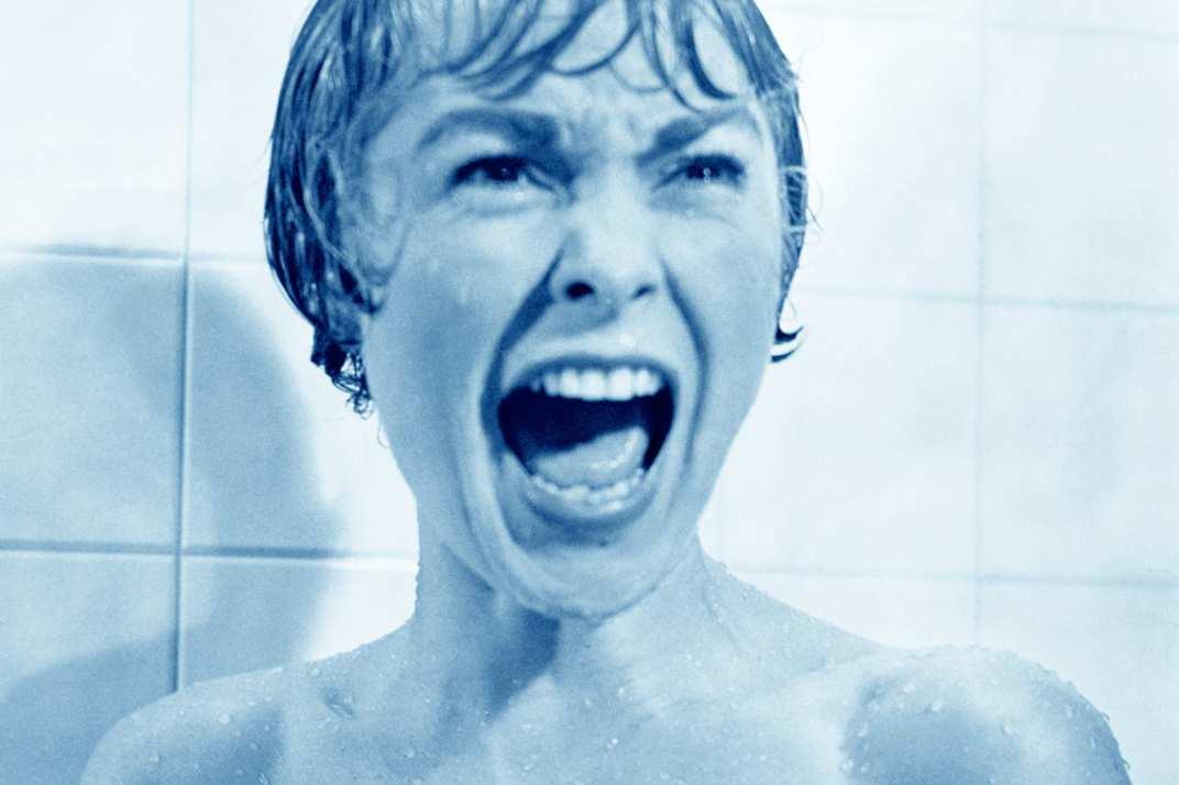 13-psycho-shower.w536.h357.2x
