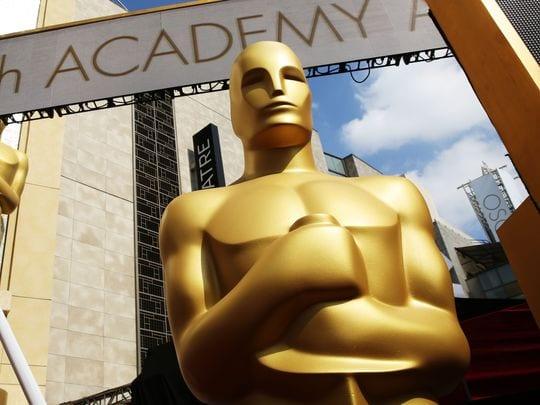 635913110962115868-AP-TV-Oscars-Diversity