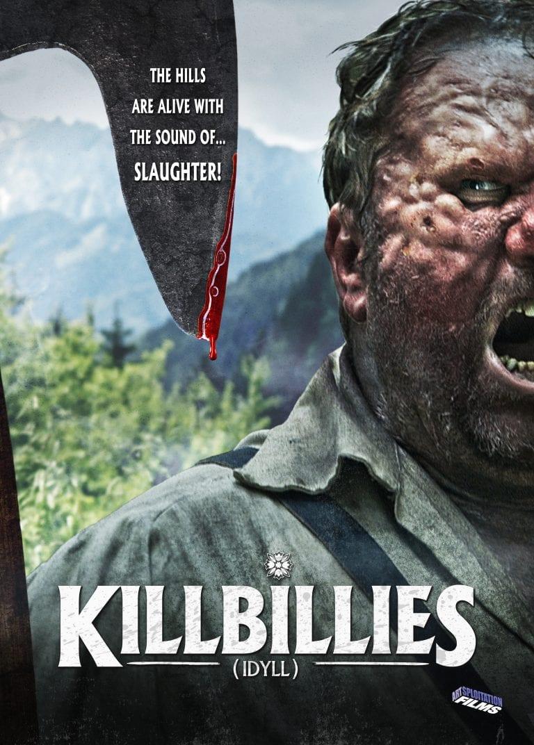 killbillies_digital_platforms-1