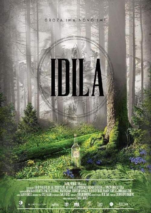 idyll-362262-poster