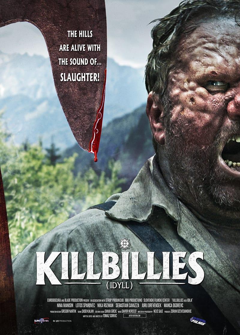 killbilliessmall