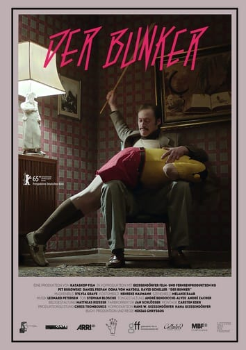 Der_Bunker_2015_film_poster