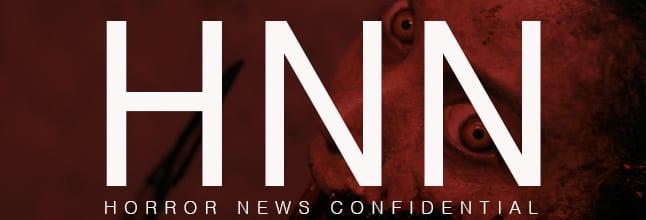 Horror-news-confidential