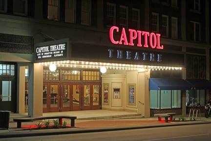 Capitol 1 full