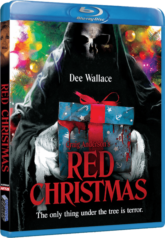 RED_CHRISTMAS_blu-ray_3D