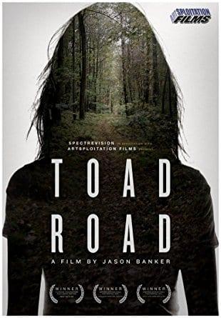 ToadRoad