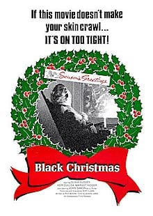 Black_christmas_poster_Canadian_authentic_theatrical